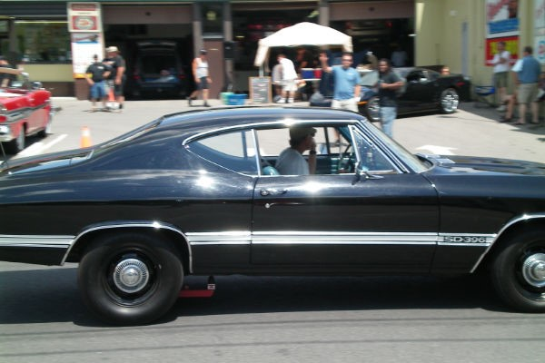 CarShow2011-11