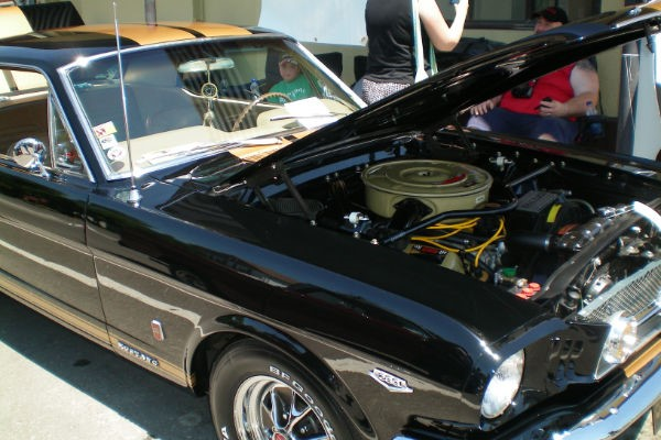 CarShow2011-21
