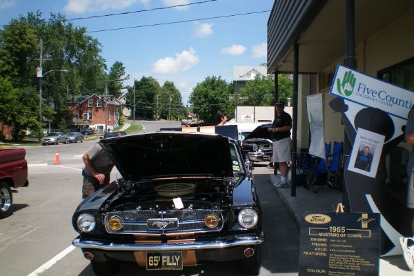 CarShow2011-3
