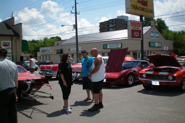 CarShow2011-4