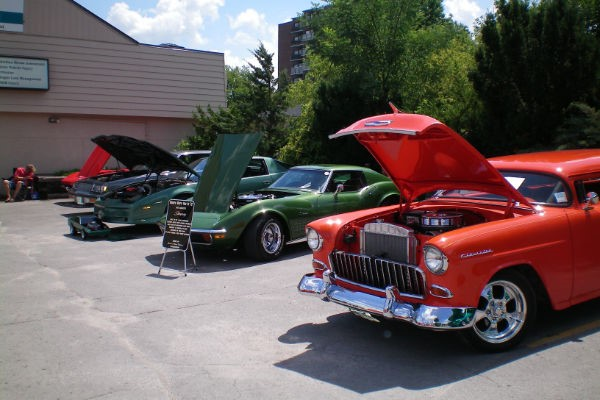 CarShow2011-8