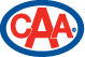 CAA approved Since 1981