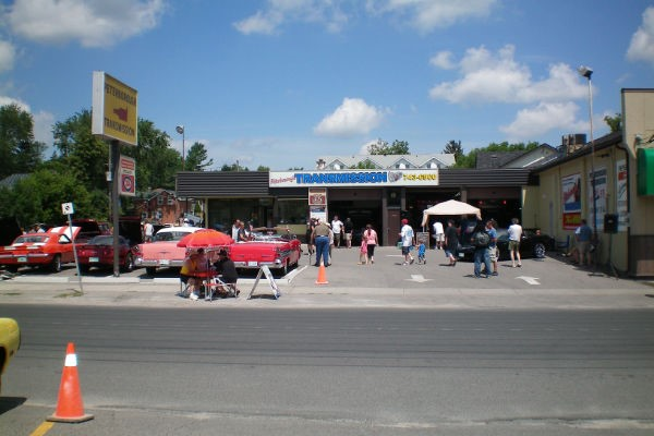 CarShow2011-10