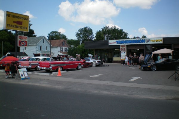 CarShow2011-13