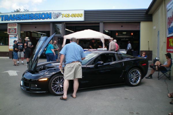 CarShow2011-14