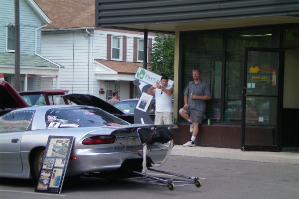 CarShow2011-15