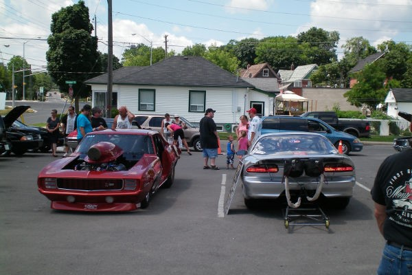 CarShow2011-16
