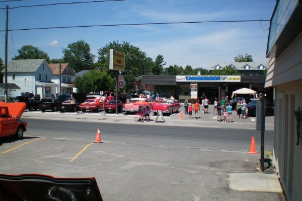 CarShow2011-17