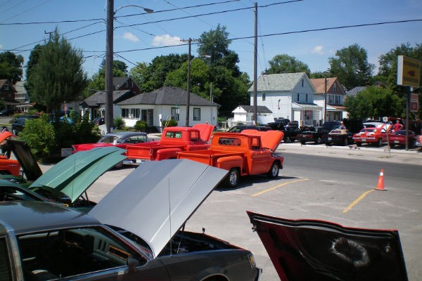 CarShow2011-18