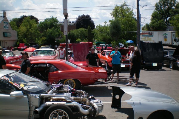 CarShow2011-2