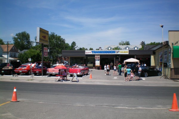 CarShow2011-20