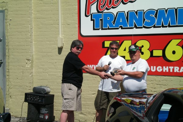 CarShow2011-27