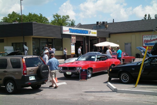 CarShow2011-5
