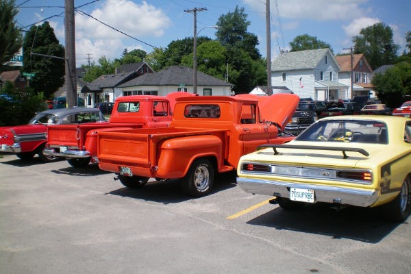 CarShow2011-9