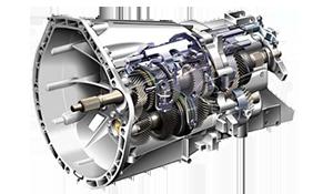 transmission-model